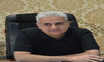 پیام تبریک رئیس سازمان نظام مهندسی ساختمان خراسان جنوبی به مناسبت روز معمار