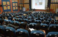 همایش استانی زلزله-مهندسی،تجربه،زندگی برگزار گردید