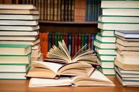 راه اندازی کتابخانه مشترک سازمان نظام مهندسی ساختمان و میراث فرهنگی،گردشگری و صنایع دستی