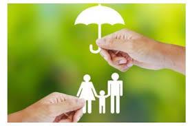ثبت نام بیمه تکمیل درمان