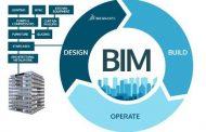 برگزاری سمینار آشنایی با نرم افزار با ساختارBIM