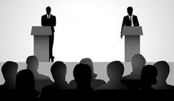 جلسه معرفی کاندیداهای هشتمین دوره انتخابات سازمان نظام مهندسی ساختمان استان