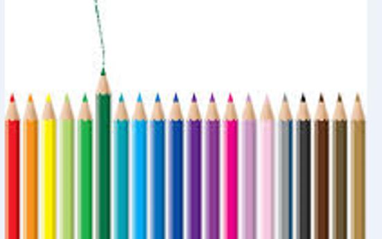 برگزاری مسابقه نقاشی به مناسبت هفته پدافند غیر عامل