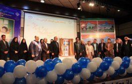 درخشش سازمان نظام مهندسی ساختمان خراسان جنوبی در بحث ترویج مقررات ملی ساختمان